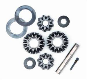 Axle Components - Differential Parts - G2 Axle and Gear - G2 Axle and Gear Differential Internal Kit 20-2010